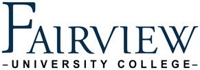 Fairview University College